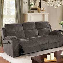 Sofa Selfridge