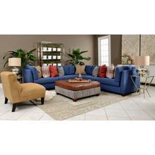 7875-17 LHF Sofa