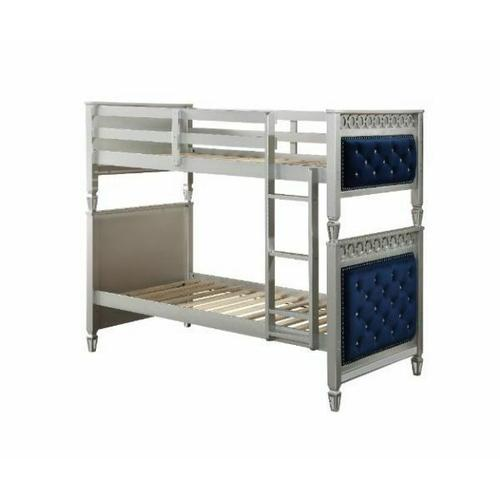 ACME Twin/Twin Bunk Bed - 38330