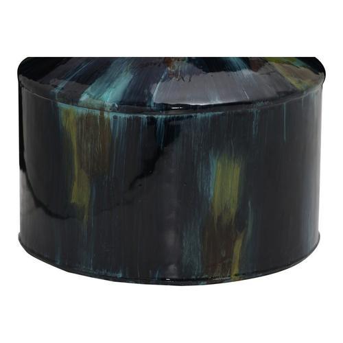 Macey Vase