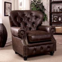 Product Image - Stanford Chair
