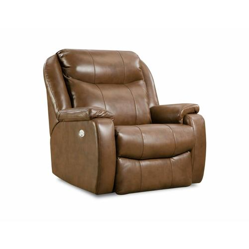 Southern Motion - Hercules Recliner