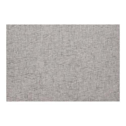 Takio Queen Bed Light Grey