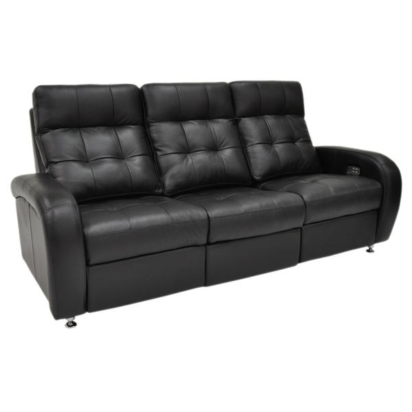 See Details - Roxbury Reclining Reclining Sectional