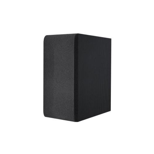 LG SL4Y 2.1 Channel 300W Sound Bar w/ Bluetooth Streaming