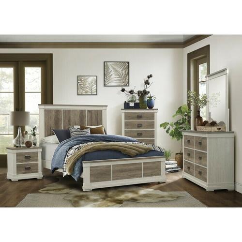 Homelegance - Dresser
