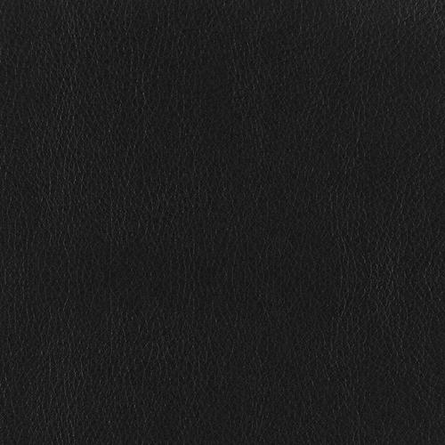 Coaster - Samuel Transitional Black Loveseat