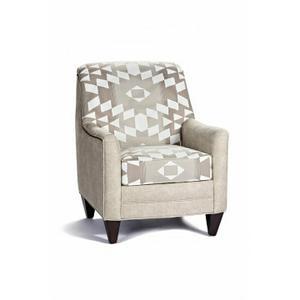 Marshfield - Tate Chair
