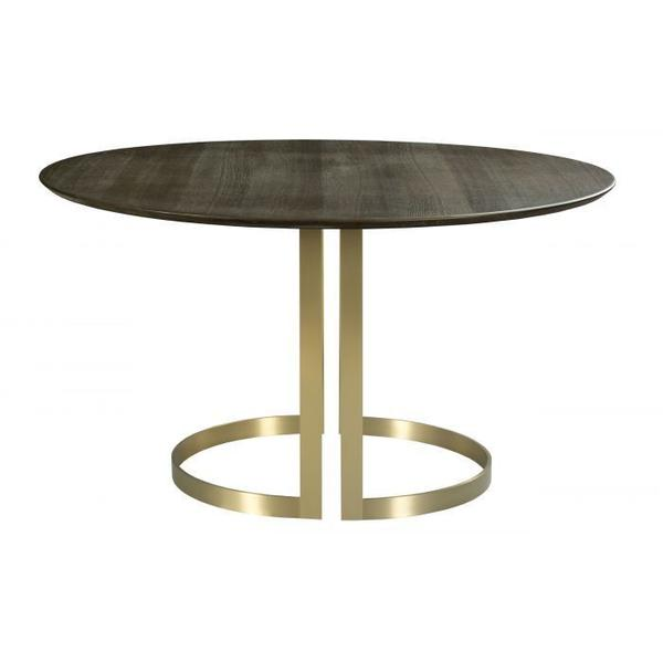 See Details - Bellows Dining Table