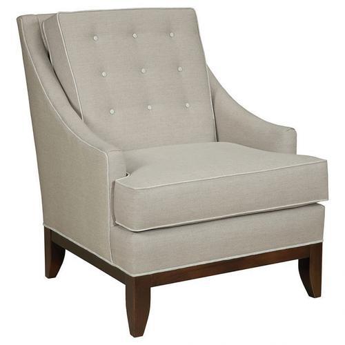 Fairfield - Carter Lounge Chair