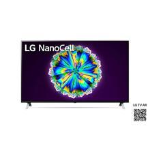 See Details - 55'' NANO85 LG NanoCell TV with ThinQ® AI