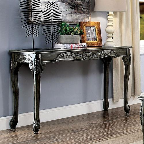 Sofa Table Cheshire