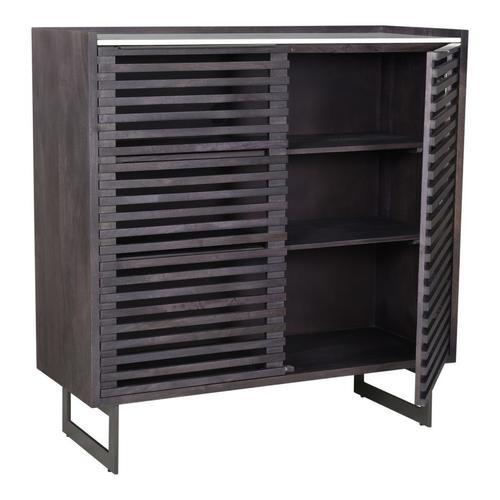 Paloma Small Cabinet