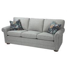 3000 Sofa