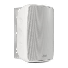 I/O 6 Outdoor Speaker - White