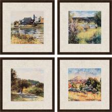 Renoir Series S/4
