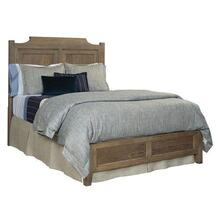 Trails Portland Queen Bed