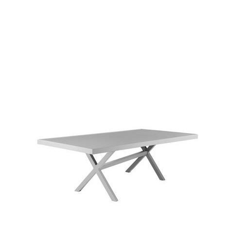 "Windward Design Group - 24""x 40"" Coffee Table"