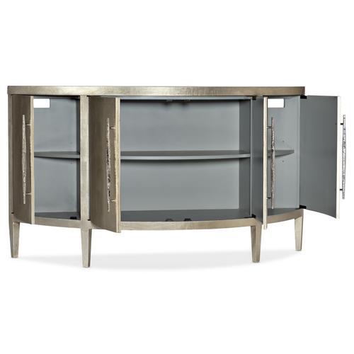 Hooker Furniture - Melange Amberly Credenza