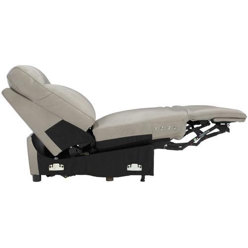 Bernhardt - Elba Armless Chair