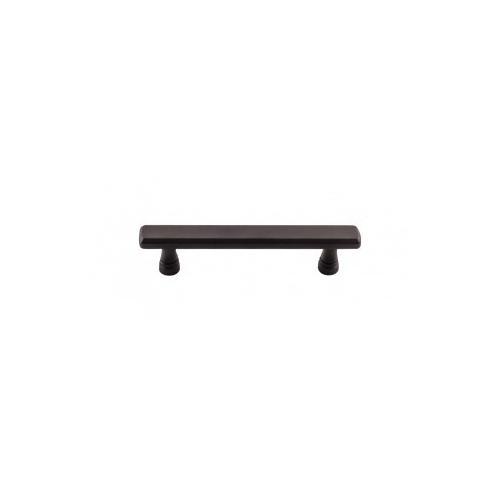 Product Image - Kingsbridge Pull 3 3/4 Inch (c-c) - Sable