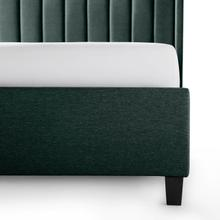 View Product - Malouf Blackwell Designer Bed