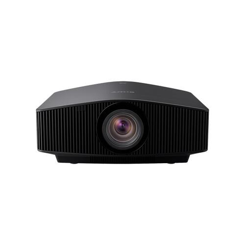 Gallery - 4K HDR Laser Home Theater Projector