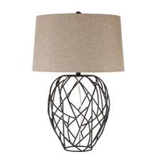 See Details - Stuart Table Lamp