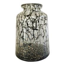 Rhinebeck Vase