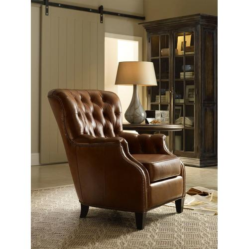 Living Room Hamrick Club Chair