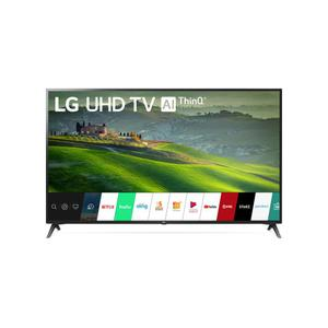 LgLG 70 Inch Class 4K HDR Smart LED TV w/ AI ThinQ® (69.5'' Diag)