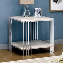 View Product - Mulheim End Table