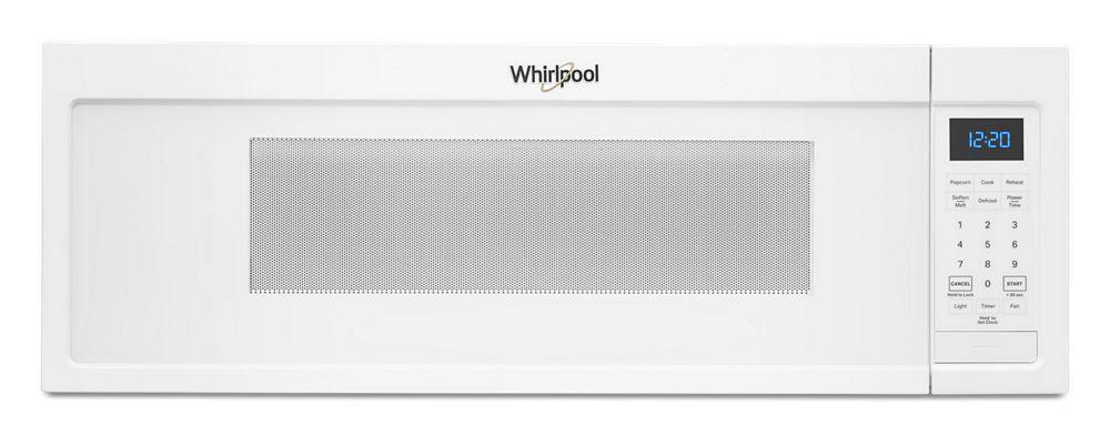 WML35011KW