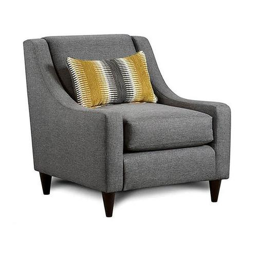 Furniture of America - Orson Chair