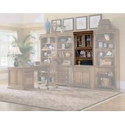 Home Office Brookhaven 32'' Door Hutch Product Image