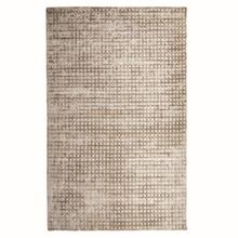 See Details - Lavello Rug-Silver-8 x 10