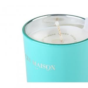 Set of 2 candles - 2 assorted scents