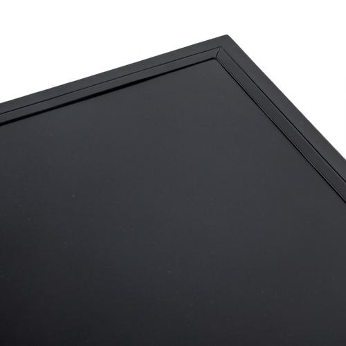 Black Finish Belmont 8 Drawer Tall Dresser