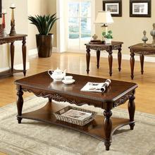 View Product - Bunbury 3 Pc. Table Set