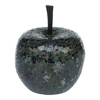Ecomix Apple