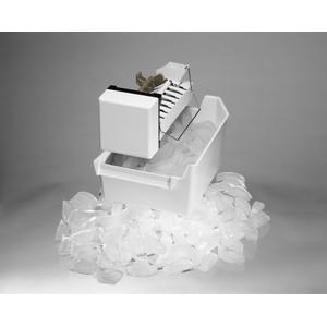 Ice Maker Kit -