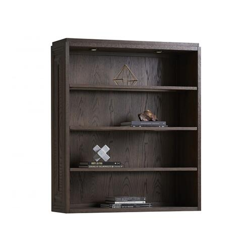 Sligh Furniture - Durango Deck