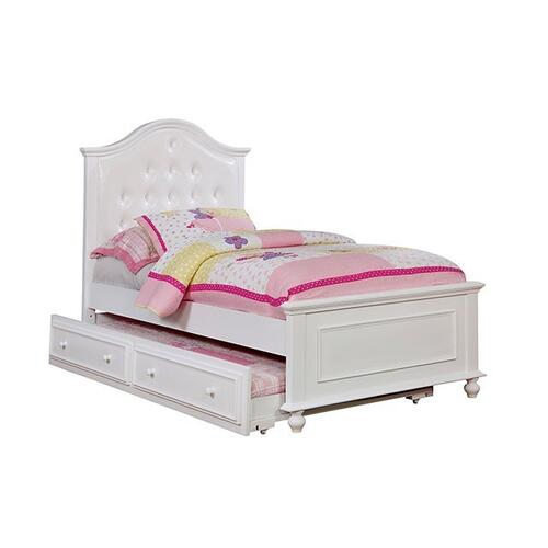 Olivia Bed