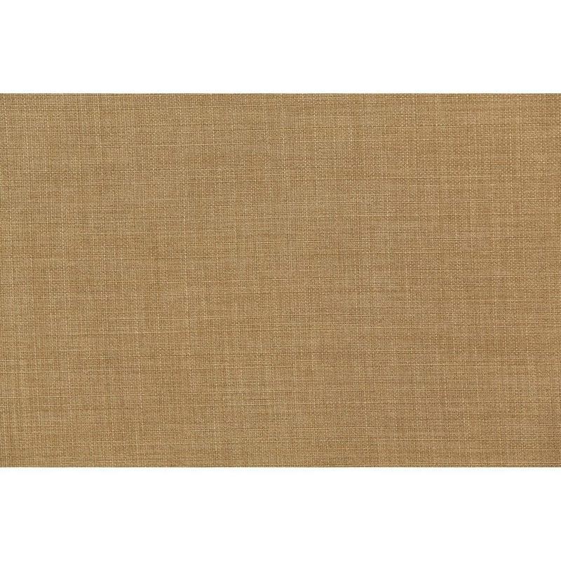 1487-075 Dum Dum Linen 906