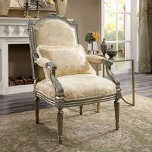 Langleben Chair
