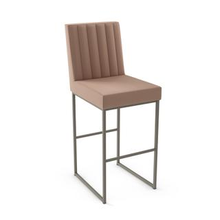 See Details - Darcy Non Swivel Stool