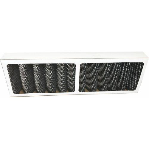 Ventilation Accessory HDDFILTUC