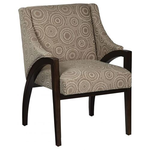 Fairfield - Lindale Occasional Chair