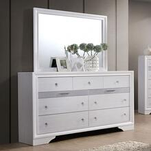 See Details - Chrissy Dresser