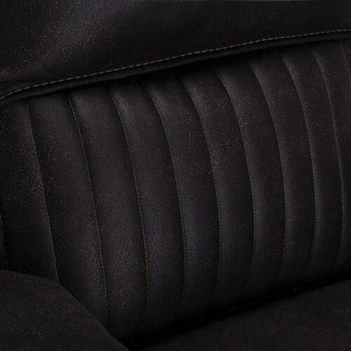 4578 Ramsey Fabric Recliner